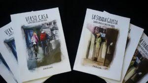 Graphic novel - Ch Edizioni
