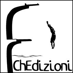 Ch Edizioni
